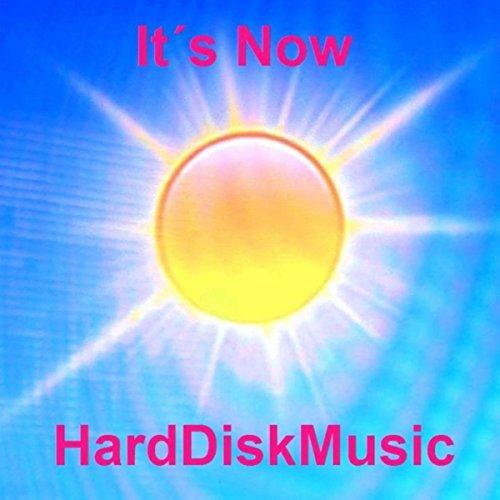 It's Now