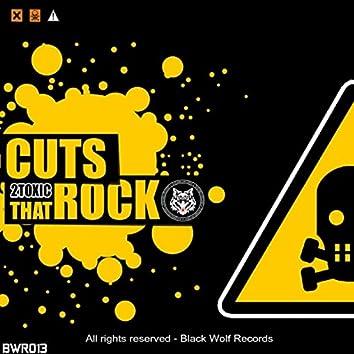 Cuts That Rock