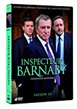 Inspecteur Barnaby-Saison 13 [Import Italien]