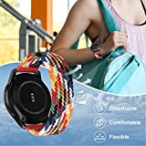 Zoom IMG-2 mrotech compatibile con huawei watch