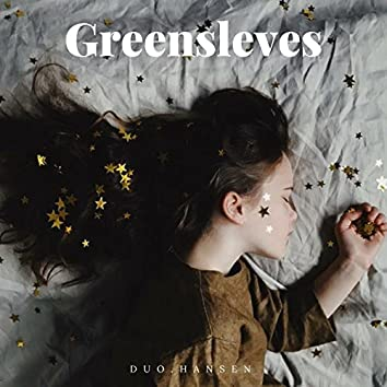 Greensleves (Violin and Cello)