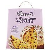 Bauli Panettone Di Verona Gr.1000