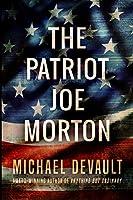 The Patriot Joe Morton