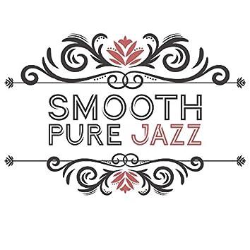 Smooth Pure Jazz