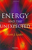 Energy and the Unexpected