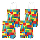 Building Blocks Party Supplies G...