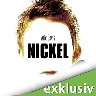 Nickel Titelbild