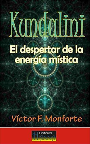 Kundalini: El despertar de la energía mística