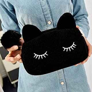 Best cutest cosmetic bags Reviews