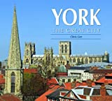 York the Great City