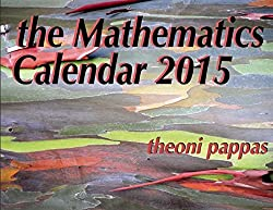 Math Books For Pi Day And Every Day Science Books For Kids border=