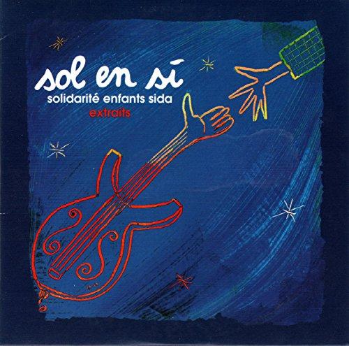 Combien d\'Amour c\'est Trop - Le Jardin du Bonheur - CD single 2 tracks - extrait de l\'album
