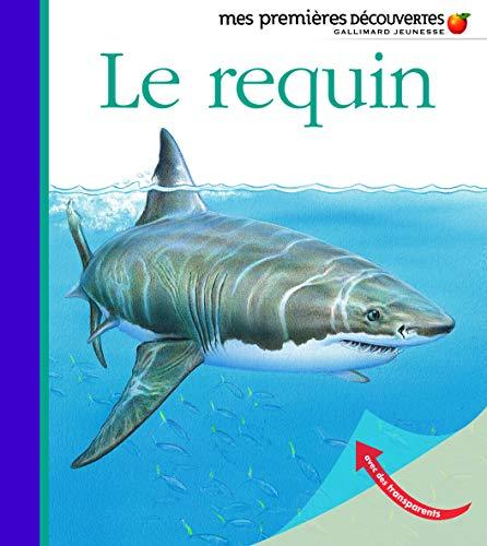 Le requin