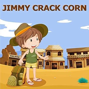 Jimmy Crack Corn
