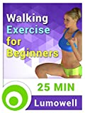 Walking Exercise for Beginners