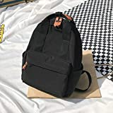 ZZBD Notebook Backpacks Travel Backpacks, Backpacks for Male and Female Students, Large-Capacity Student Backpacks, Backpacks, School Backpacks, Suitable for University Travel Backpacks
