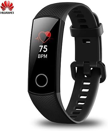 Huawei Honor Band 4 SmartWatch Original