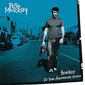 Feeler - 10 Year Anniversary Edition