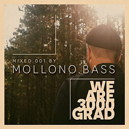 Mollono.Bass