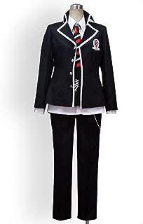 Ao no Blue Exorcist Rin Okumura Cosplay Costume Full Set