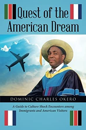 Quest of the American Dream