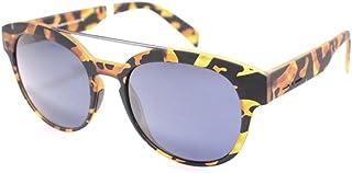 italia independent Gafas de Sol 0900.148.000148.00050 (50 mm) Marrón/Negro