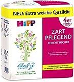 HiPP Babysanft Feucht-Tücher Zart Pflegende
