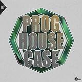 Prog House Case, Vol. 07