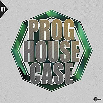 Prog House Case, Vol. 07