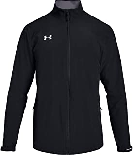 Under Armour UA Men's Hockey Warm Up Jacket