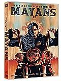 Mayans M.C. Temporada 1 [Import]