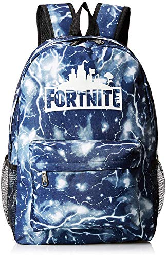 Gaming Backpack for kids