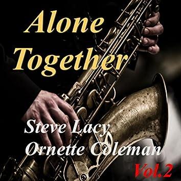 Alone Together, Vol.2
