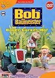 Bob, der Baumeister 14: Bauer Gurkes Hof - Bob der Baumeister 14