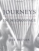 Journeys in Microspace: The Art of the Scanning Electron