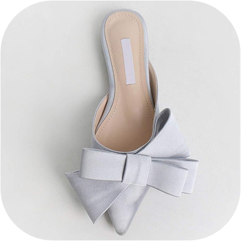 Amazon.com   Women's Shoes Silk Satin