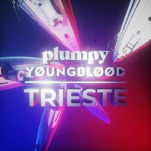 plumpy & YØUNGBLØØD