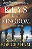 Image of Keys to the Kingdom by Bob Graham (June 07,2011)