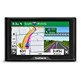 "Garmin Drive 52, GPS Navigator with 5"" Display, Simple On-Screen Menus and..."