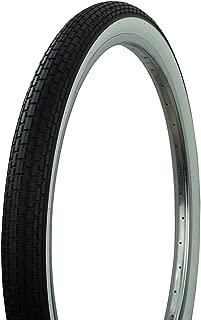 "Wanda 26/"" x 4.0/"" Fat Bicycle Tire All Black P-1215 Bike Tire NEW"