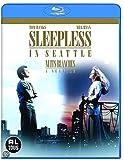 Sleepless in Seattle [Blu-ray] [1993]