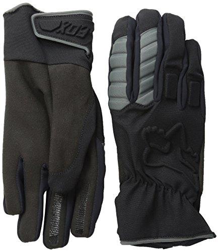 Herren Bike Handschuhe Fox Forge Cw Handschuhe