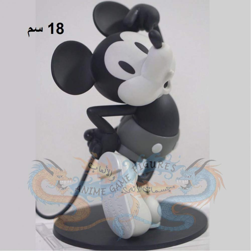 1929 MICKEY MOUSE from The Opry House Disney Characters SUPREME COLLECTION