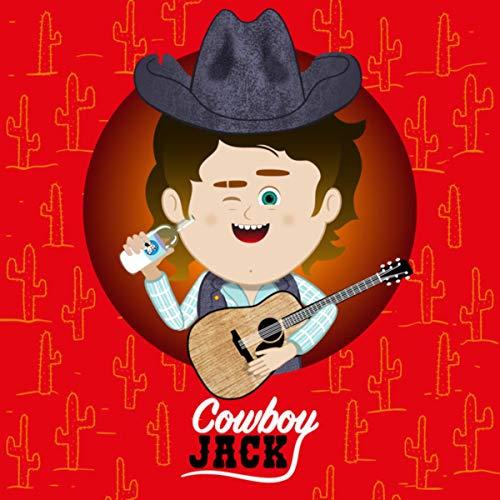 Canciones Infantiles Cowboy Jack