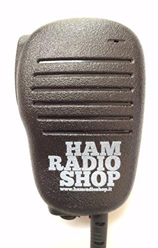Hoxin EM-3600K Microfono e Altoparlante