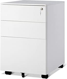 Best sauder 3 drawer file cabinet Reviews