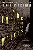 The Empire of the Wolves: A Novel