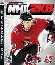 Best nhl 2k ps3 Reviews