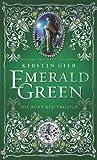 Emerald Green (Henry Holt) [Idioma Inglés]