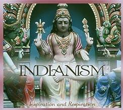 Indianism